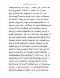 creative writing essays essays on creative writing  creative writing essays a rough man