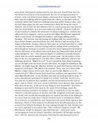 human sexuality essays human sexuality essay topic ideas student
