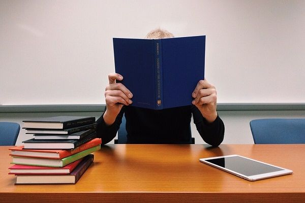 Essays   Term Papers  Quickstudy  Academic